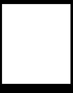 ちゅらククル石垣島