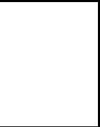 グランヴィラククル石垣島