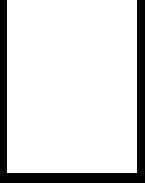 スカイククル石垣島